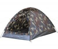 Палатка Golden Catch Diamont (7734002)