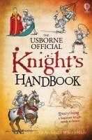 Книга Knight's Handbook