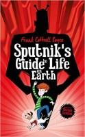 Книга Sputnik's Guide to Life on Earth