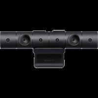 Playstation 4 camera (PS4)