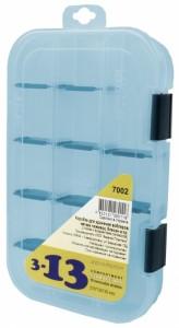 Коробка Aquatech 3-13 ячеек (7002)