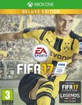 игра FIFA 17 Deluxe Xbох One