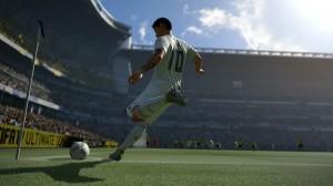 скриншот FIFA 17 Super Deluxe Xbох 360 #3
