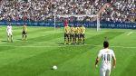 скриншот FIFA 17 Super Deluxe Xbох 360 #7