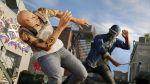 скриншот Watch Dogs 2. Коллекционное издание 'Сан-Франциско' PS4 - Русская версия #5