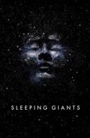 Книга Sleeping Giants : Themis Files Book 1