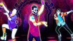 скриншот Just Dance 2017 MS Kinect Xbox 360 #2