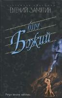 Книга Бич Божий