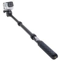 Монопод Goscope Boost 13''-26'' Exention Pole (GoScope5)