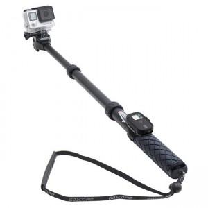 Монопод Goscope Boost Plus 17.5''-40'' Exention Pole (GoScope6)