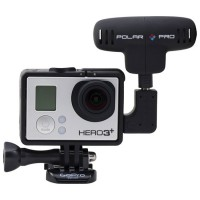 Микрофон Polar Pro ProMic GoPro Microphone Kit (PMIC-234)