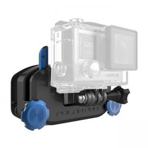 Крепление Polar Pro StrapMount Backpack GoPro (STRAP-MNT)