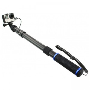 Монопод Polar Pro PowerPole Battery Integrated GoPro Pole (PWR-PLE)