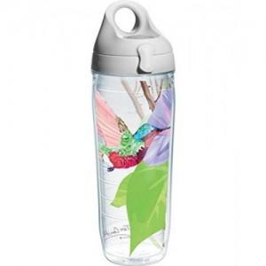 Подарок Бутылка для воды Tervis T061 Hummingbird Autism Awareness 700 мл