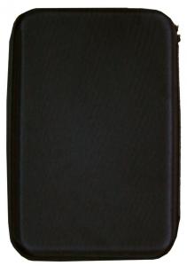 Сумка для камеры Xiaomi Yi Sport Black (Лицензия) (Р26751)