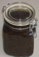 Подарок Бельди 'Черное' 1 кг