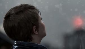 скриншот Detroit: Become Human PS4 - Detroit: Стать человеком - русская версия #7