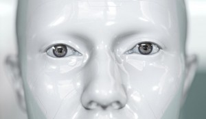 скриншот Detroit: Become Human PS4 - Detroit: Стать человеком - русская версия #3