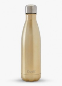 Подарок Термобутылка Swell GWB-CHMP19 'Sparkling champagne' 500 мл