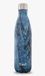 Подарок Термобутылка Swell WODF-17-B15 'Dark Forest' 500 мл