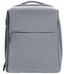 Рюкзак Xiaomi Mi minimalist urban Backpack Light Gray (Р26811)