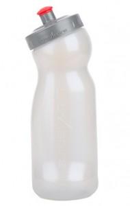 Подарок Бутылка UltrAspire UA802WH Human 591 мл