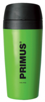 Термокружка Primus Commuter Mug 0.4 L Fasion green (737906)
