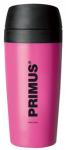 Термокружка Primus Commuter Mug 0.4 L Fasion pink (737907)