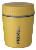 Термос Primus TrailBreak Lunch jug 0.4 L Yellow (737945)