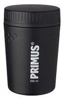 Термос Primus TrailBreak Lunch jug 0.55 L Black (737944)