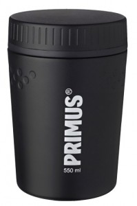 Primus TrailBreak Lunch jug (0.55 л)