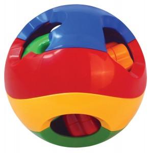 Мячик - сортер Tolo (89411)