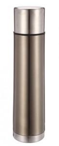 Термос Maestro MR1638-75 к 0,75 л