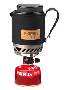 фото Горелка газовая Primus LitePlus (356006) #2