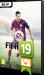 скриншот  Ключ для FIFA 19 - RU #5