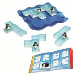 фото Настільна гра Smart Games 'Пінгвіни на льоду' (SG 155 UKR) #2