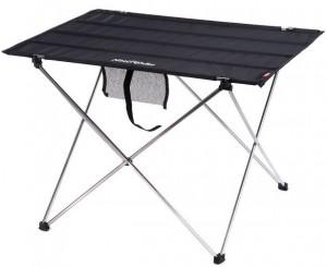 Раскладной стол NatureHike NH15Z012-L