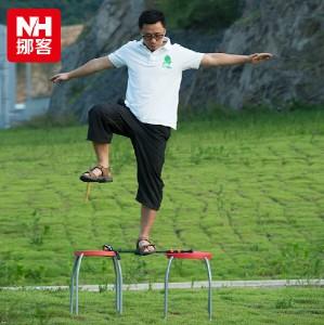 фото  Треккинговые палки NatureHike Carbon men (NH80A089-Z) #2
