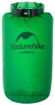 Гермомешок NatureHike, 10 л, green (FS15U010-L)