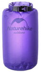 Гермомешок NatureHike, 10 л, light purple (FS15U010-L)