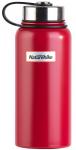 Вакуумный термос NatureHike 0,9л red (NH60A060-B)