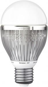 Подарок Лампа-светильник 'Оптолюкс Е27'