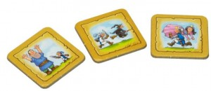 фото Настольная игра Hobby World 'Иван Ураган' (1619) #4