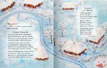фото страниц Книга, яку треба прочитати до дня Святого Миколая #4
