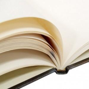 фото Блокнот 'Книга желаний' #2