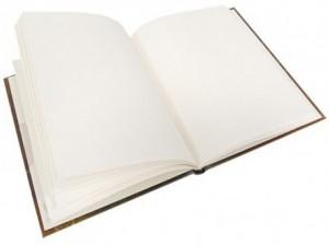 фото Блокнот 'Книга желаний' #3
