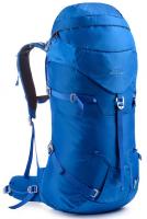 Рюкзак NatureHike, sapphire blue (NH16B045-D)