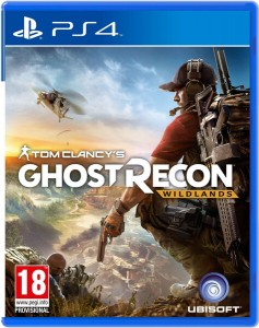 tom-clancy-s-ghost-recon