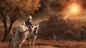 скриншот Assassin's Creed The Ezio Collection PS4 -  Assassin's Creed: Эцио Аудиторе. Коллекция - Русская версия #7