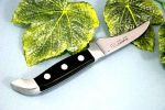 фото Нож для чистки Berghoff 'Orion' 8 см (1301754) #4